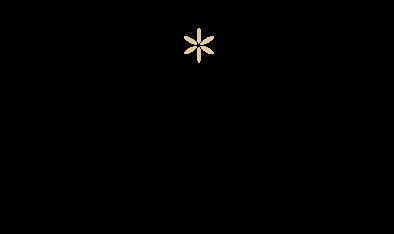 cassese_onoranze_funebri_trani_logo